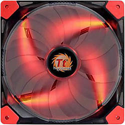 Thermaltake Luna 14 Cooling Fan