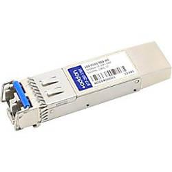 AddOn Ciena 160 9103 900 Compatible
