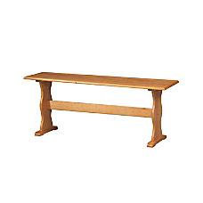 Linon Home D cor Wooden Chelsea