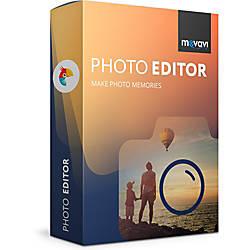 Movavi Photo Editor for Mac 5