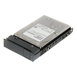 "Promise 3 TB Hard Drive - 3.5"" Internal - SATA - 1 Pack"