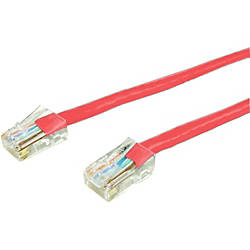 APC Cables 7ft Cat5e UTP Stranded
