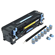 Clover Technologies Group HPQ5421V Remanufactured Maintenance