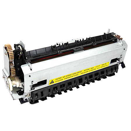CTG CTGHP4000FUS (HP RG5-2661-000) Remanufactured Fuser Assembly