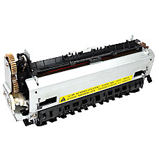 Clover Technologies Group HP4000FUS Remanufactured Fuser