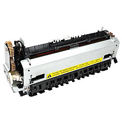 CTG CTGHPH3966V HP H3966 60001 Remanufactured
