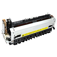 Clover Technologies Group HPH3966V Remanufactured Maintenance