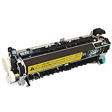 Clover Technologies Group HP4250FUS Remanufactured Fuser
