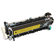 Clover Technologies Group HPC2001V Remanufactured Maintenance
