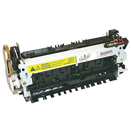 Clover Technologies Group HPC2037V Remanufactured Maintenance Kit With Aftermarket Rollers Replacement For HP C2037-67912