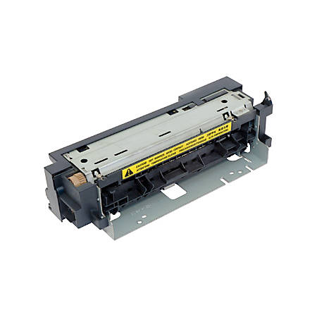 CTG CTGHP004PFUS (HP RG5-0454-000) Remanufactured Fuser Assembly