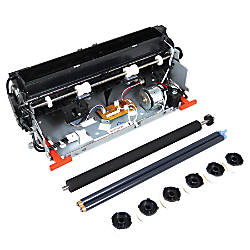 CTG CTGHPC3916V HP C3916 69001 Remanufactured