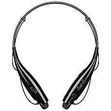 DPI Neckband Bluetooth Earbuds IAEB18B