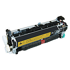 Clover Technologies Group HPQ2429V Remanufactured Maintenance