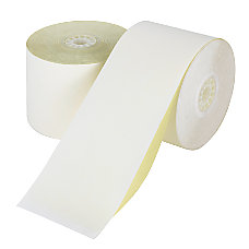 Office Depot Brand 2 Ply Paper