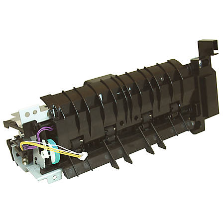 CTG CTGHPR965007V (HP C4197A) Remanufactured Maintenance Kit With Aftermarket Rollers
