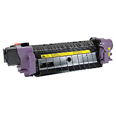 Clover Technologies Group HPQ7502V Remanufactured Fuser