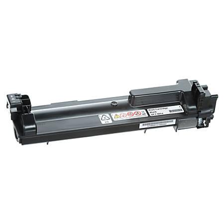 Ricoh® SP C360A Black Toner Cartridge (408180)