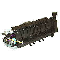 Clover Technologies Group HP2400FUS Remanufactured Fuser
