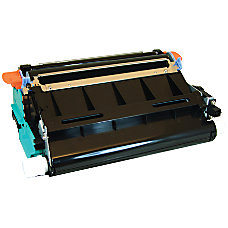 Clover Technologies Group HP4600FUS Remanufactured Fuser
