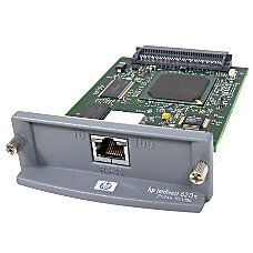 Clover Technologies Group HPC4110V Remanufactured Maintenance
