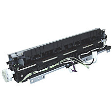 Clover Technologies Group HPQ1860V Remanufactured Maintenance