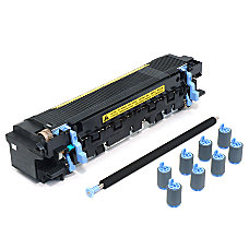 Clover Technologies Group HPC3914V Remanufactured Maintenance