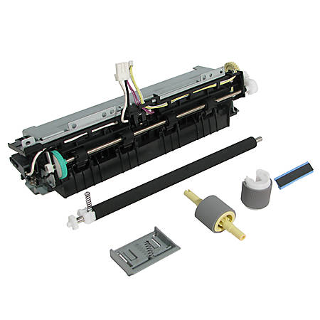 Clover Technologies Group HPU6180V Remanufactured Maintenance Kit Replacement For HP U6180-60001