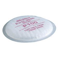 8000 Series P100 Filter Disks P100