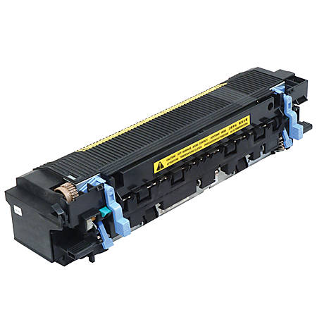 Clover Technologies Group HP8100FUS Remanufactured Fuser Assembly Replacement For HP RG5-6532-000