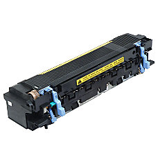 Clover Technologies Group HPC9152V Remanufactured Maintenance