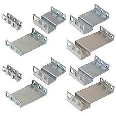 Innovation Rack Mount Adapter Kit