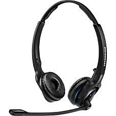 Sennheiser MB Pro 2 Headset Stereo