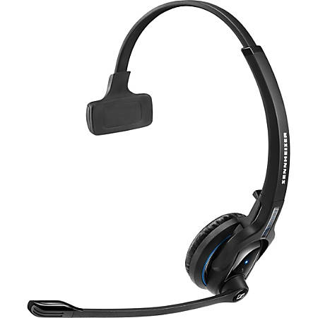 Sennheiser MB Pro 1 Headset