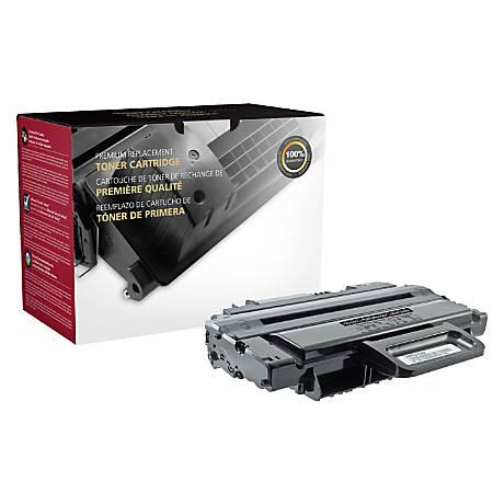 CTG 3250 (Xerox® 106R01373/106R01374) High-Yield Remanufactured Black Toner Cartridge
