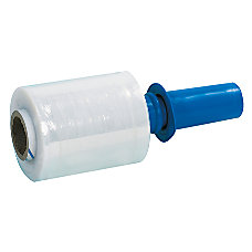 GoodWrappers Bundling Stretch Film 120 Gauge