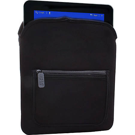 USA Gear GEAR-NEO-XXL Carrying Case (Flap) for Tablet