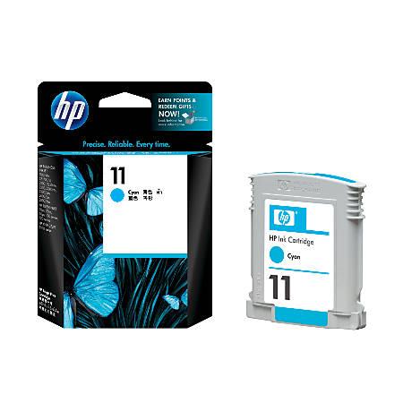 Hp Officejet Pro K850 Driver For Windows 10