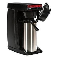 Cafejo TE 220 14 Cup Automatic