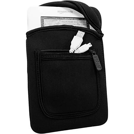 USA Gear Professional GEAR-NEO-READ Carrying Case (Sleeve) Digital Text Reader