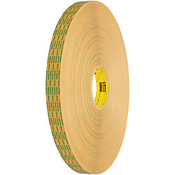 Scotch 465XL Adhesive Transfer Tape 3