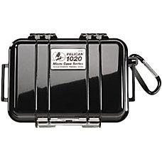 Pelican Micro Case 1020 Carrying Case