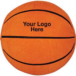 Basketball Sports Towel 20