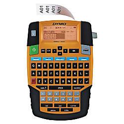 Dymo Rhino 4200 Soft Case Labelmaker
