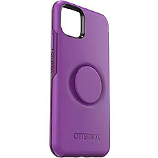 OtterBox iPhone 11 Pro Otter Pop