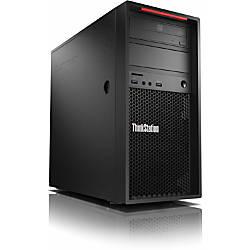 Lenovo ThinkStation P310 30AT000DUS Workstation 1