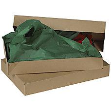 Partners Brand Kraft Apparel Boxes 11