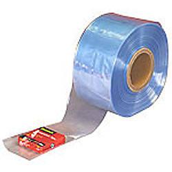 PVC Shrink Tubing 18 x 100