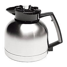 Service Ideas 19 Liter Professional Coffee
