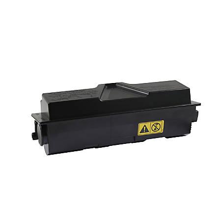Clover Technologies Group™ 200803 (Kyocera® TK-1142) High-Yield Remanufactured Black Toner Cartridge
